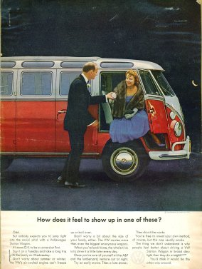 Volkswagen Bill Bernbach-028