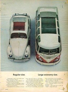 Volkswagen Bill Bernbach-029