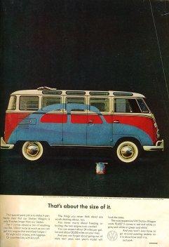 Volkswagen Bill Bernbach-030