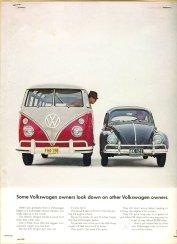 Volkswagen Bill Bernbach-031