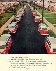 Volkswagen Bill Bernbach-032