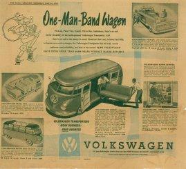 Volkswagen Bill Bernbach-033
