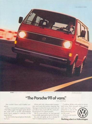 Volkswagen Bill Bernbach-035