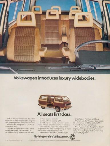 Volkswagen Bill Bernbach-036