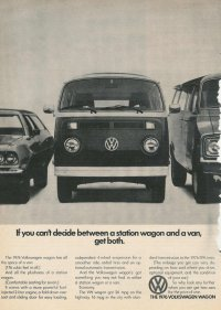 Volkswagen Bill Bernbach-037