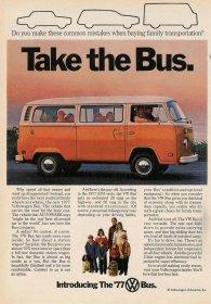 Volkswagen Bill Bernbach-038