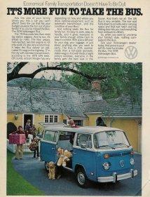 Volkswagen Bill Bernbach-040