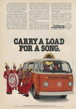 Volkswagen Bill Bernbach-041
