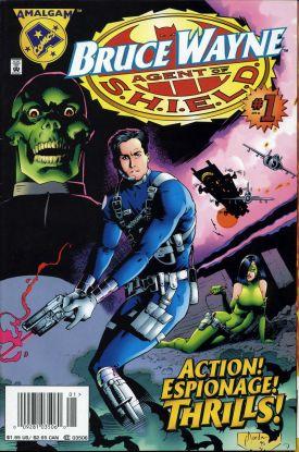 Amalgama 03 Bruce Wayne Agent of SHIELD_01