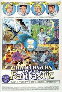 Amalgama 04 Challengers of the Fantastic_02