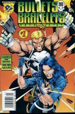 Amalgama 06 Bullets & Bracelets_01