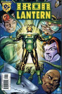 Amalgama 10 Iron Lantern_01