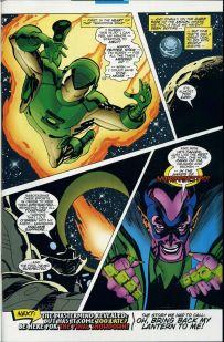 Amalgama 10 Iron Lantern_23