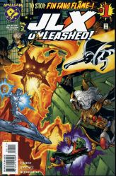 Amalgama 12 JLX Unleashed_02