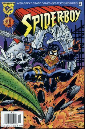 Amalgama 18 Spider-Boy_01
