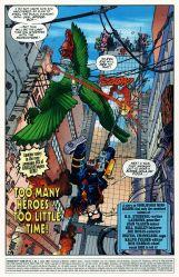 Amalgama 19 Spider-Boy Team-Up_03