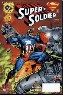 Amalgama 20 Super Soldier_01