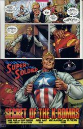 Amalgama 20 Super Soldier_08