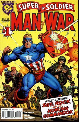 Amalgama 21 Super Soldier Man of War_01