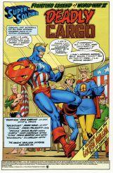 Amalgama 21 Super Soldier Man of War_03