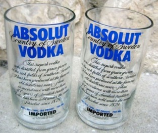 Vasos de botellas-002