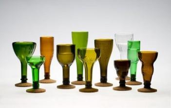 Vasos de botellas-003