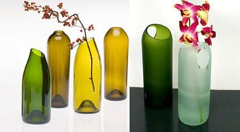 Vasos de botellas-004