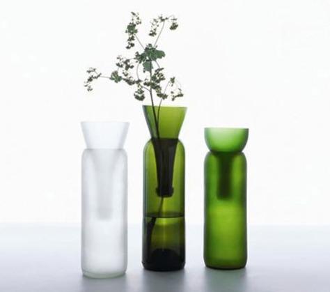 Vasos de botellas-005