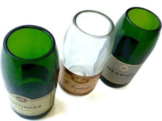 Vasos de botellas-006