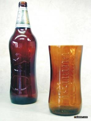 Vasos de botellas-007