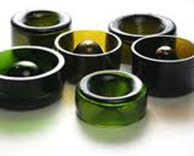 Vasos de botellas-008