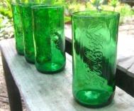 Vasos de botellas-009
