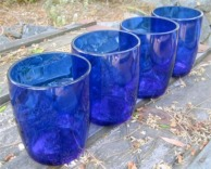 Vasos de botellas-010