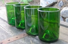 Vasos de botellas-011