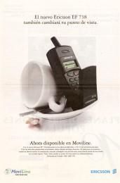 Aquellos Móviles-010