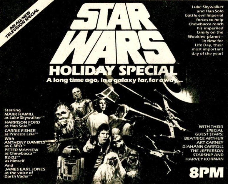 1978 star wars holiday special cartel-000