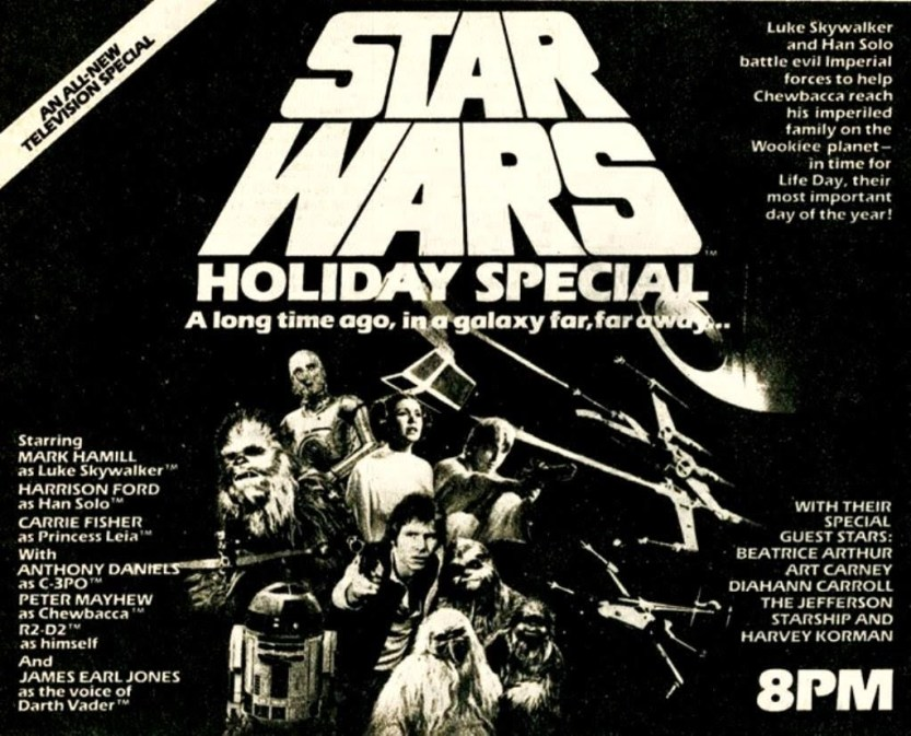 1978 star wars holiday special cartel-000