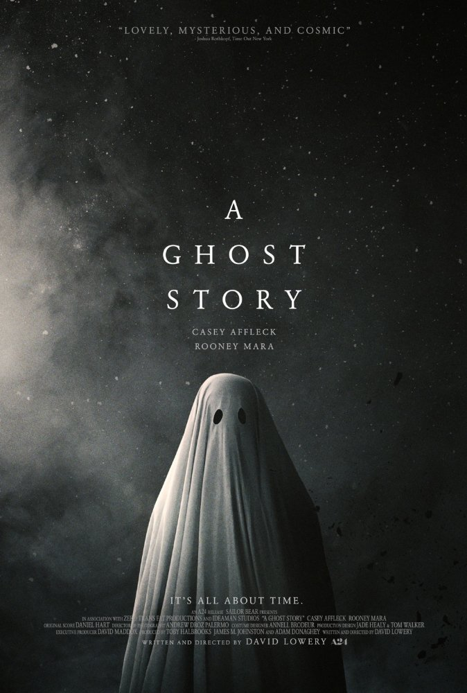 2017 A Ghost Story Cartel-000