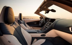 Aston Martin DB11 Volante-012