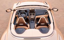 Aston Martin DB11 Volante-014
