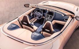Aston Martin DB11 Volante-015