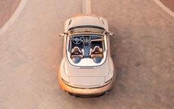 Aston Martin DB11 Volante-016