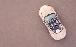 Aston Martin DB11 Volante-017