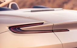 Aston Martin DB11 Volante-018