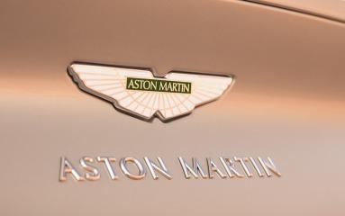 Aston Martin DB11 Volante-021