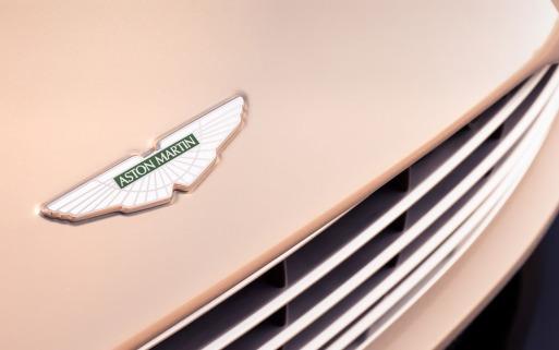 Aston Martin DB11 Volante-022