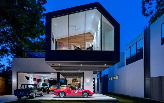 Autohaus by MF Architecs-000