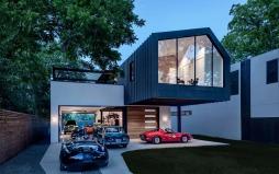 Autohaus by MF Architecs-001