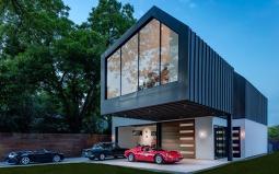 Autohaus by MF Architecs-002