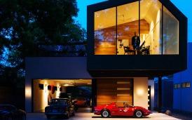 Autohaus by MF Architecs-003